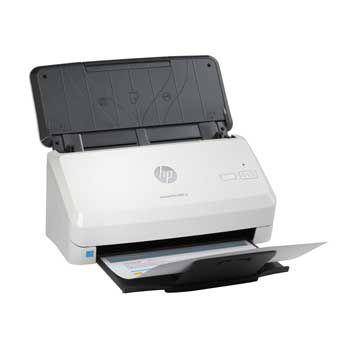 MÁY SCAN HP ScanJet Pro 2000S2 6FW06A