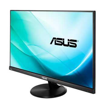 """LCD 27"""" ASUS VC279H"""