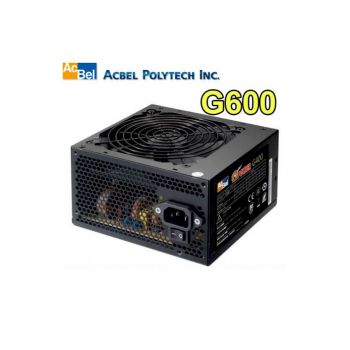 600W ACBEL I-Power G600