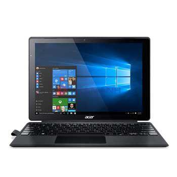 Acer SA5-271-31TG(002) GREY
