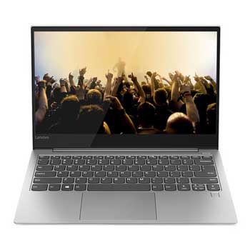 Lenovo Yoga S730-13IWL-81J00052VN (BẠC)