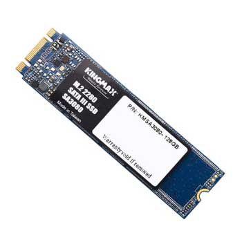 128GB KINGMAX SA3080