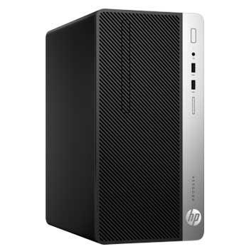 HP Pro Desk 400-G4 MT (1HT53PA)
