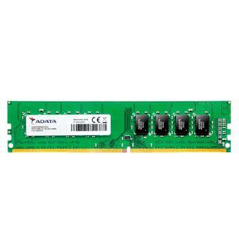 4GB DDRAM 4 2666 ADATA