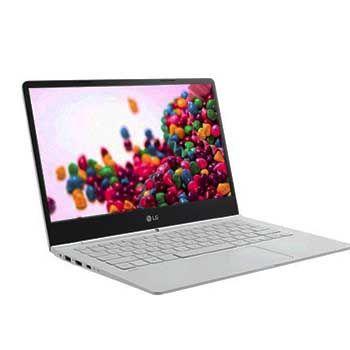 LG GRAM 13ZD97013ZD970-G.AX51A5 (TRẮNG)