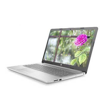HP HP 348 G5 - 7CR99PA (Silver)