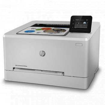 HP Pro 200 M254NW - T6B59A
