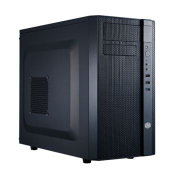 COOLER MASTER N200(no Window)
