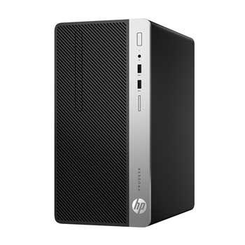 HP ProDesk 400-G6 MT (7YH18PA)