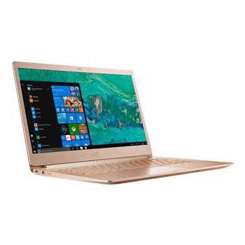 Acer SF514-52T-592W (004) (Vàng)
