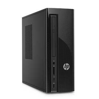 HP 270 - p010d(3JT58AA)(Case nhỏ)