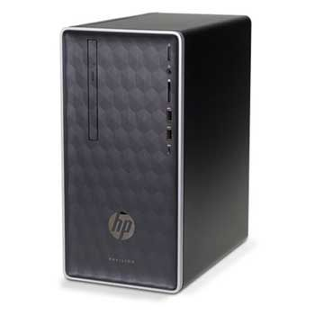 HP Pavilion 590-p0055d(4LY13AA)