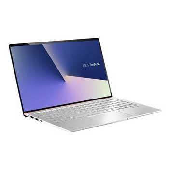 ASUS Zenbook UX533FD-A9091T (BẠC)