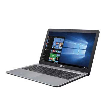 ASUS X540UP-GO142D(SILVER)