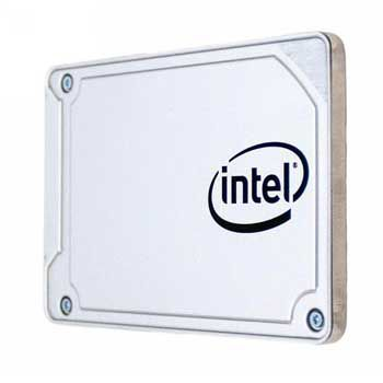 128GB Intel SSDSC2KW128G8X1(128/545s)