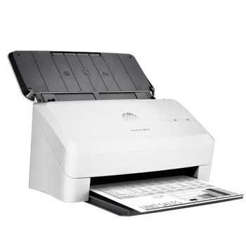 MÁY SCAN HP ScanJet Pro 3000S3