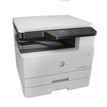 Máy in HP LaserJet MFP M436DN (2KY38A)