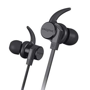 HEADPHONE Bluetooth Outlier Active V2