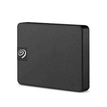 500GB SSD SEAGATE EXPANSION - STJD500400