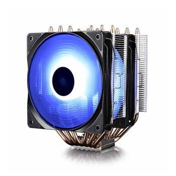 Fan DEEPCOOL NEPTWIN RGB