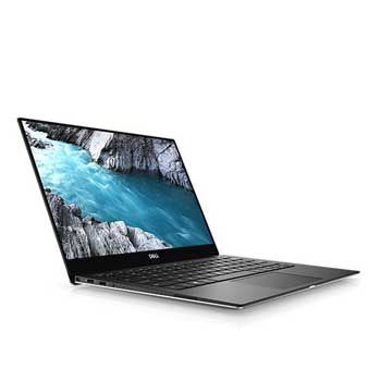 Dell XPS 13-9370- 415PX2 (Bạc)