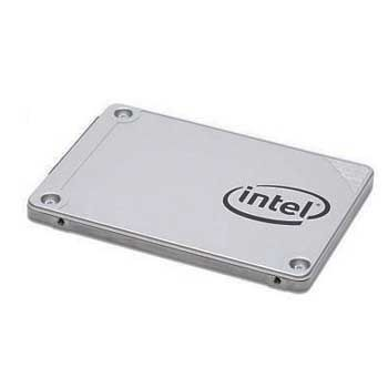 360GB Intel SSDSC2KW360H6X1(360/540S)