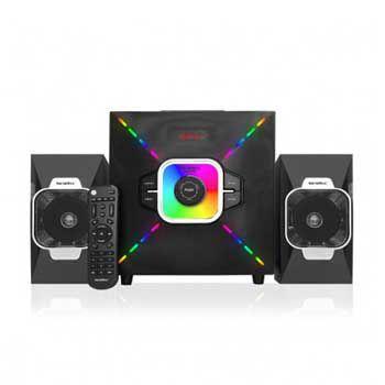 Loa Bluetooth SOUNDMAX A-2126