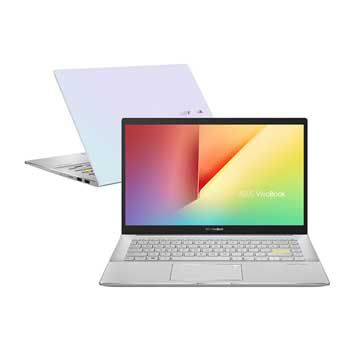 ASUS M433IA-EB339T (TRẮNG)