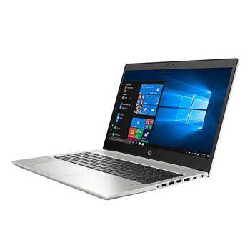 HP Probook 455 G7- 1A1A9PA (BẠC)