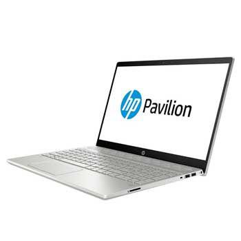 HP Pavilion 15-cs2001TU 6KX30PA (VÀNG)