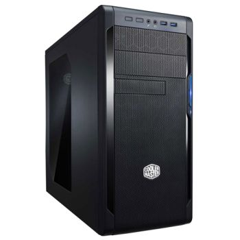 COOLER MASTER N300(no Window)