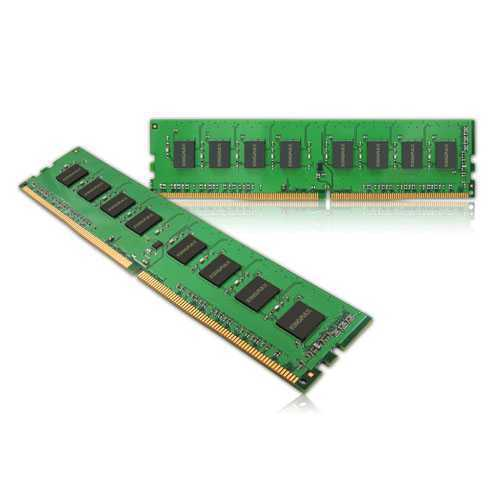 16GB DDRAM 4 2400 KINGMAX