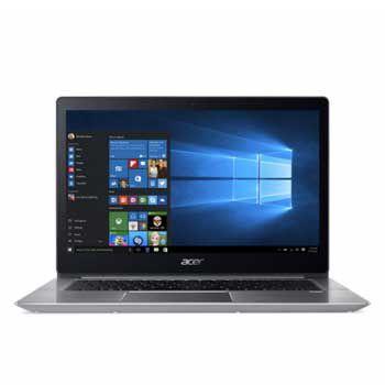 Acer SF314-52-55UF (002)
