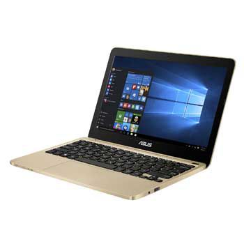 ASUS A411UA-BV445T(GOLD)