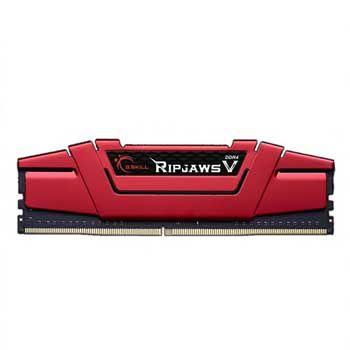 16GB DDRAM 4 3000 G.Skill - 16GVR