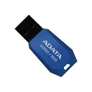 8GB ADATA UV100