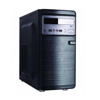 CASE HP-101