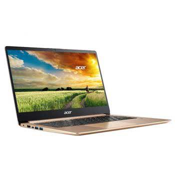Acer SF315-52G-58TE(001) (Luxury Gold)
