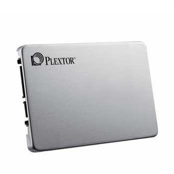 Plextor PX-512S3C