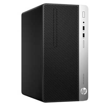 HP Pro Desk 400-G5 MT (4ST33PA)