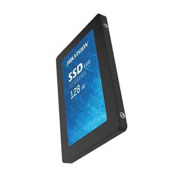 128GB HIKVISION HS-SSD-Minder(P)/128G