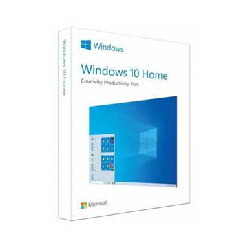 Win 10 Home (HAJ-00055)