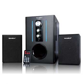 Loa SOUNDMAX A930