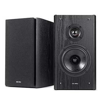 Loa CREATIVE EMU XM7 Passive Speaker