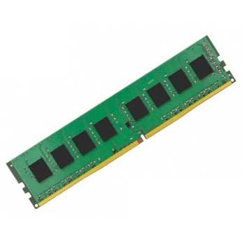 16GB DDRAM 4 2666 KINGSTON