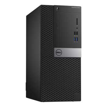 DELL OPTIPLEX 5050MT-70148072