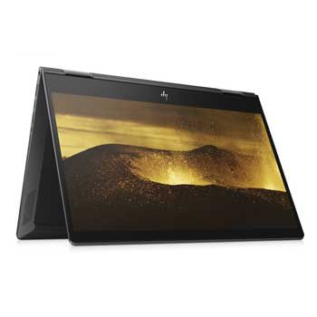 HP ENVY x360 13-ar0116au (9DS89PA) (Đen)
