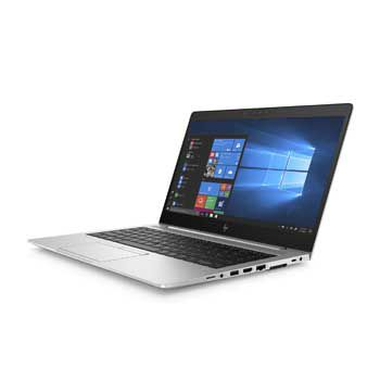 HP EliteBook 745 G5-5ZU69PA