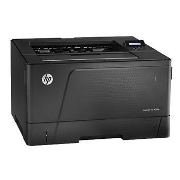 HP M706N-B6S02A