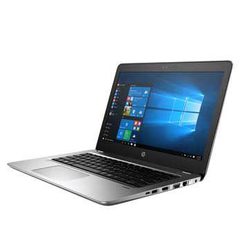 HP Probook 440 G4 -Z6T13PA (SILVER)